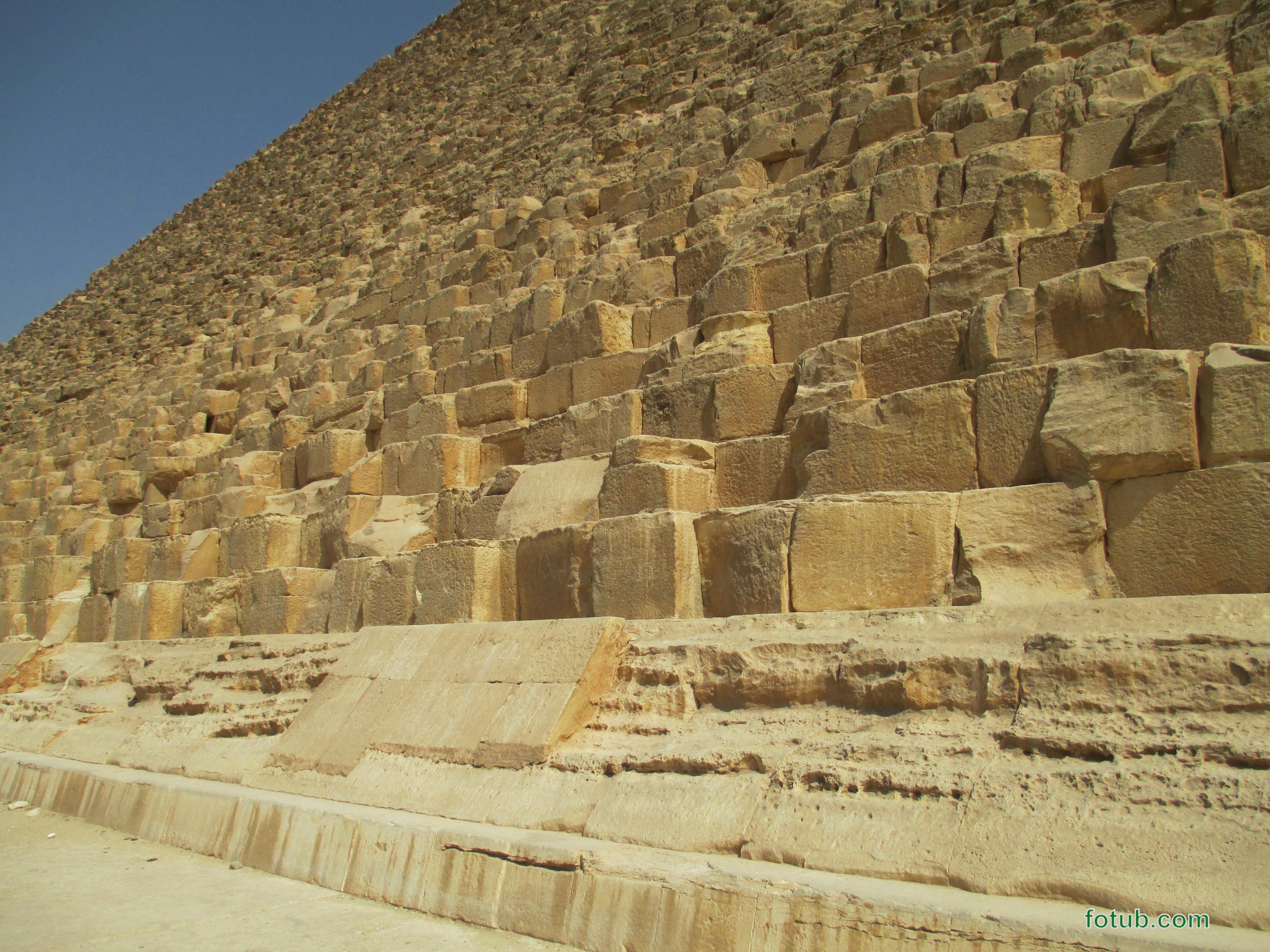 яблони схемы, что находится в пирамидах египта фото исландская кухня